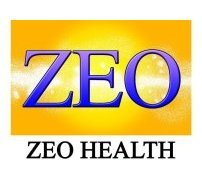 ZEO Health - Zeolite Pure 4 Pack